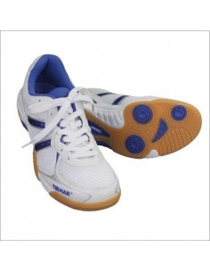 Zapatillas Tibhar Contact Super Flex