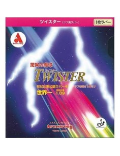 Goma Amstrong Twister