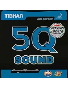 Goma Tibhar 5Q Sound Power Update