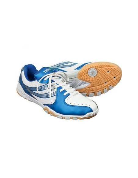 Shoes Tibhar Contact Speed