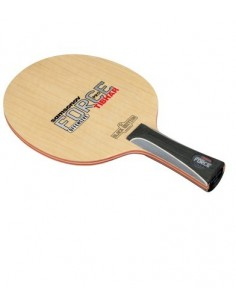 Madera Tibhar Samsonov Force Pro Black Edition