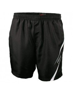 Shorts Tibhar Orbit