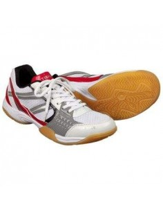Zapatillas Tibhar Dual Speed