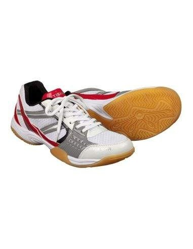 Shoes Tibhar Dual Speed