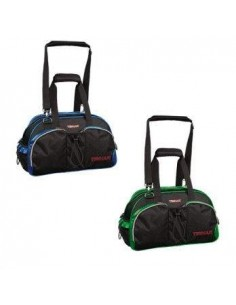 Sports bag Century small