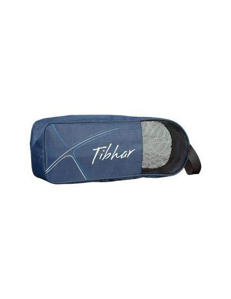 Shoe bag Tibhar Metro