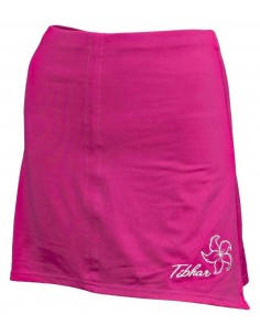 Skirt Tibhar California