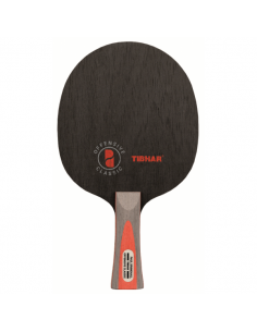 Madera Tibhar Drinkhall Offensive Classic