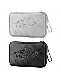 Double Cover Tibhar Carbón square