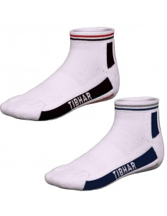 Calcetines Tibhar Special Dry