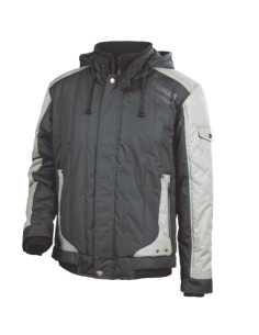 Parka Tibhar Mountain