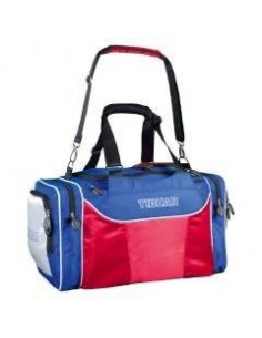 Sports bag Trend small
