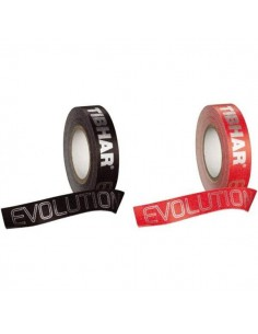 Edge tape Tibhar Evolution 12 mm., 5 m.
