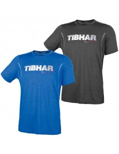 T-Shirt Tibhar Play
