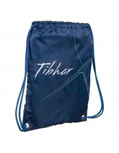 Backpack Tibhar Century