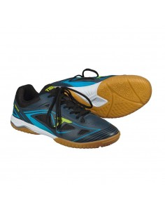 Chaussures Tibhar Dynapower CZ