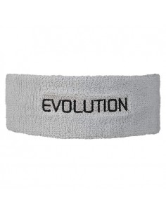 Tibhar Headband Evolution