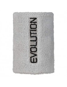 Tibhar Sweat band Evolution small